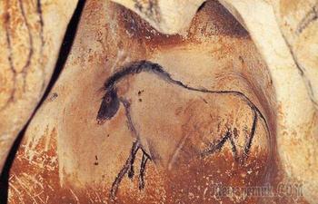 10 древних примеров наскального искусства, которые хранят секреты человеческой цивилизации