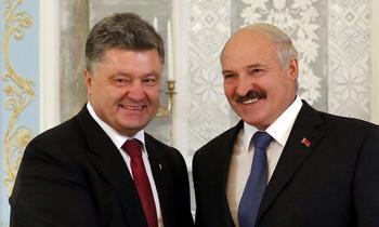 Почему разругались с Лукашенко? 17 фактов, без комментариев