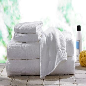 8 проверенных способов, которые помогут вернуть кухонным полотенцам прежнюю чистоту