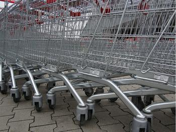 Андрей Нечаев. Административное регулирование цен заканчивается одним — дефицитом товаров