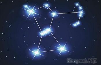 Небесные учителя Качинас из созвездия Ориона.