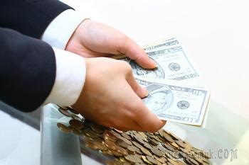 Платежи в интернет-банке только через Мастер-счет!