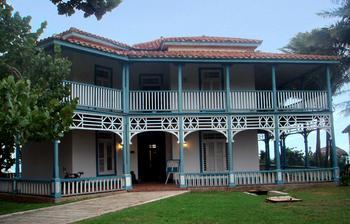 Основные достопримечательности Варадеро: фото и описание