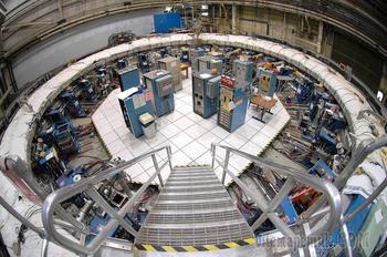 Физика будущих войн: от инфразвука до нейтрино