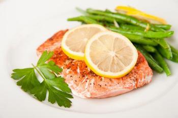 Еда для жизни: 30 чудо-продуктов, которые обязаны быть в вашем рационе