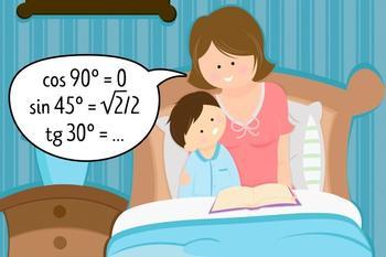 13 вредных советов, чтобы воспитать ребенка-невротика