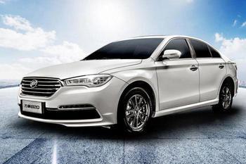 """Автомобиль """"Лифан Мурман"""" - отзывы владельцев, характеристики и особенности"""