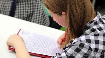 Свободное посещение школы с 16 марта 2020 года – что делать ученикам и их родителям?