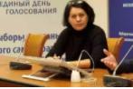 «Новая газета» получила запись совещания по фальсификации выборов