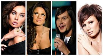 «Шоу-бизнес — не приговор!»: российские знаменитости, сменившие профессию