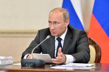 Путин высказался о качестве российских дорог