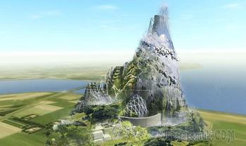 10 амбициозных проектов суперсооружений