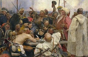 10 демократических республик в истории, которые оказались незаслуженно забыты