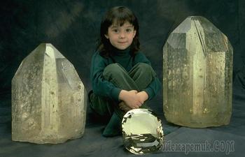 Драгоценная десятка: самые знаменитые камни мира и их увлекательные истории