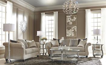 5 вещей, которые надо рассмотреть перед покупкой дивана