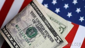 Эксперт: Крах американского доллара неминуем