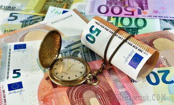 Райффайзенбанк, банку интересны только новые клиенты, а не действующие