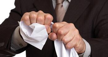 Как признать недействительным завещание?