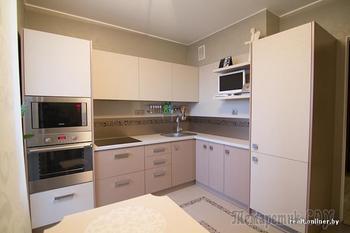 Творческий эксперимент: можно ли сделать качественный ремонт в квартире своими руками