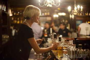 27 фотографий со вкусом виски