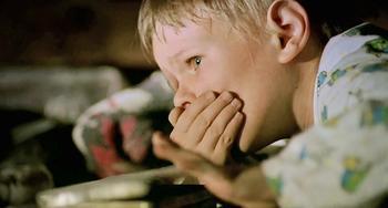 Психологи объяснили, как родители становятся «глухими», и рассказали, что с этим делать