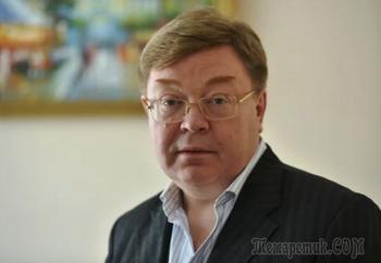 Новосибирские ученые знают, как сделать коронавирус безопасным.