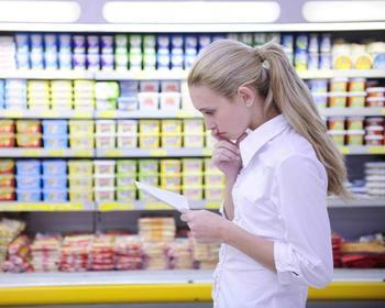 10 советов, которые помогут сэкономить на еде, не теряя её качества