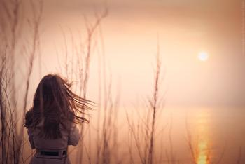 8 вещей, которые важно помнить, когда все идет не так