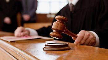 Разоблачение кражи на предприятии имеет свои юридические сложности