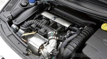 Неудачливый Prince: все проблемы и поломки мотора разработки Peugeot-Citroen и BMW