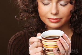 Цикорий – напиток для здорового питания