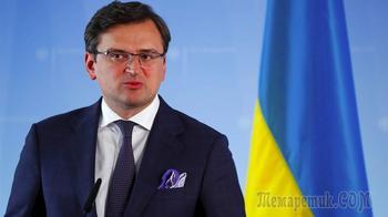 «Поглотит Белоруссию»: Киев рассказал об опасности сближения Москвы и Минска