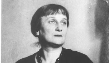Интересные факты из жизни Анны Ахматовой: что вы не знали о великой поэтессе