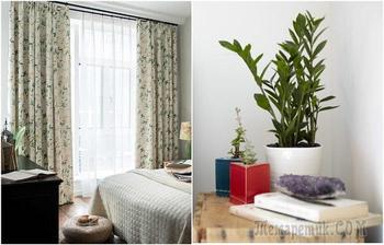 6 идей, как вернуть спальне уют и тепло без особых затрат
