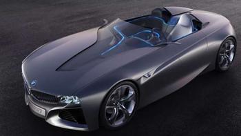 7 самых крутых ассиметричных автомобилей в мире