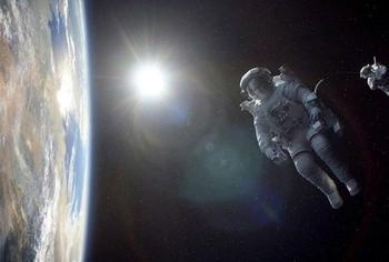 14 научных фактов, которые заставят вас взглянуть на мир по-другому