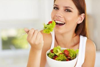 Чистим-чистим турбочисто: 5 эффективных способов очистки кишечника от шлаков и токсинов