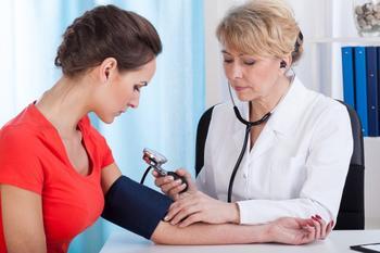 Гипертония: 9 популярных мифов о гипертонической болезни