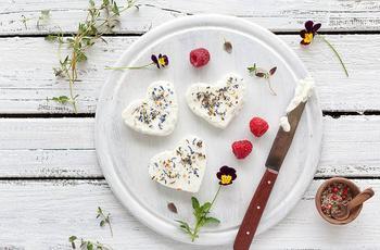 25 коротких советов по питанию, чтобы похудеть без усилий