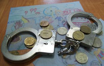 Уголовная ответственность для должника – что нужно знать?