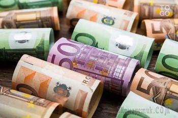 ВТБ, незаконное увеличение процента по ипотечному кредиту