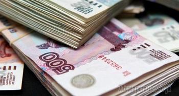 Сбербанк проводит небезопасные операции более чем на 8000 без подтверждения СМС