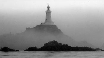 Куда пропали смотрители маяка Эйлин-Мор