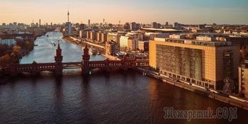 Названы самые популярные у россиян страны для получения вида на жительство