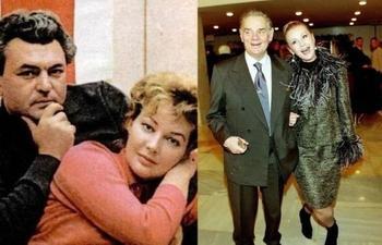 Советские знаменитости, которых обожали мужья, но недолюбливали окружающие