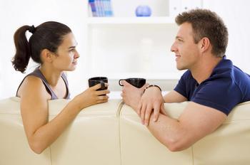 Как начать отношения с девушкой: советы и примеры
