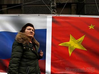 «Имеют влияние»: зачем Россию и Китай позвали на встречу «Большой семерки»