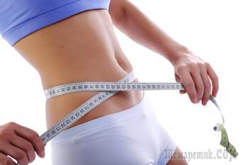 Как похудеть в домашних условиях – советы, методика, правила