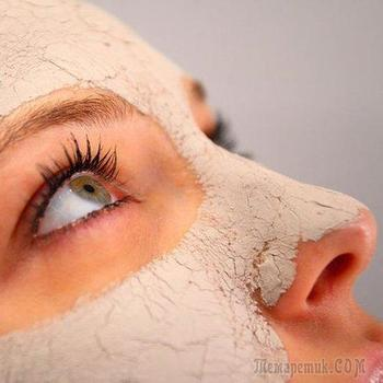 Как быстро омолодить лицо на 5-10 лет без шприца и скальпеля