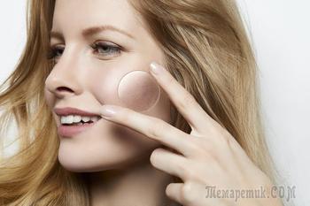 Нарушение пигментации кожи: причины появления пигментных пятен на теле